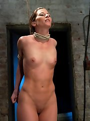 Live Show Mondays brings you the Start of the April live show that featured Ariel X and sexy...