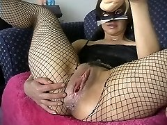 homemade amateur wife fisting