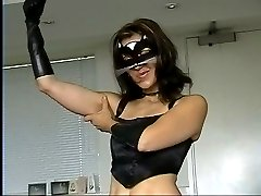 Homemade Wife Fisting