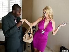 This week we got a call for a gentlemanly MLB escort. Unfortunately, we havent had any one of...