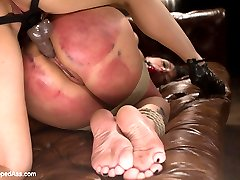 Ashley Fires is a sassy college student who cant seem to keep herself out of trouble. Her strict...
