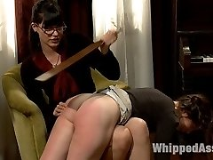 19 year old piano student, Tiger Wilde, gets more than she bargained for when she finds out her...