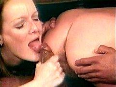 BlackHeather Hunter, Jenteal, Jill Kelly in classic sex site