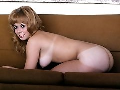 Best Of retro porn And the rest of hard vintage xxx
