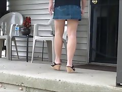 Small town housewife 2