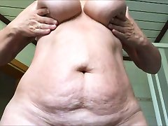Big ass,pussy