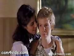 cougar screws small boy when alone desi bhabhi aunty school boy