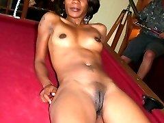 Black girlfriends, nude photos.