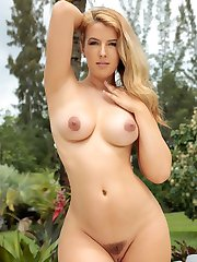 Watch monstercurves scene lady in red featuring shauna skye browse free pics of shauna skye from...