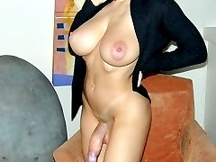 If you are dreaming to fuck with shemales I recommend you to watch these pictures and get...