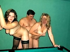 No age limits only wild sex. They are interested in meeting new sex partners. If you adore sex,...