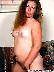 Elle is a dirty blonde chubby slut who loves to be naked. Feeling a big dick in her mouth tickling her tonsils makes this girl super wet and when she gets a big face of semen she can't wait to lick it up.