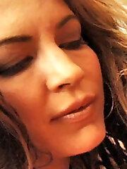 Smothering Videos, Facesitting, Ass Worship, Female Dominance, Trampling, Foot and Ass Worship, Female Domination, Smother Videos and Pictures
