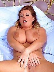 Ivy boners her nipples