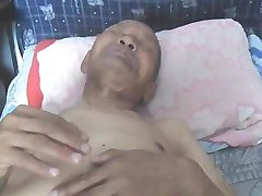 asian old gay 111