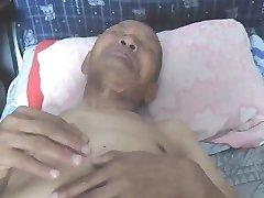 asian old gay 111