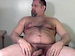 The Massivecoach Pee Raunchy