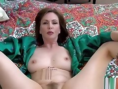 Cum Fill Stepmom's Empty Nest -Mrs Mischief taboo mommy point of view impreg fantasy