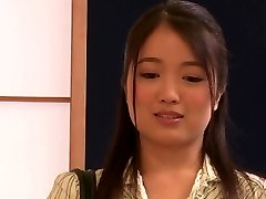 CESD-641 [FHD]: Ichinose Azusa, Fantastic sex slave woman