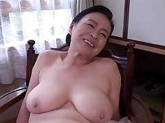 Crazy porn video Big Tits unbelievable , watch it