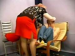 russian mature and young lover 1
