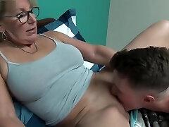 Mummy's bedtime story