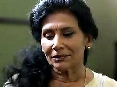 Veena Jayakody - Srilankan Stunning Actress