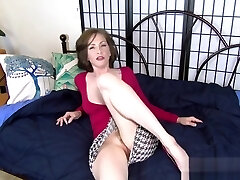 His Geysers Left for You - Mrs Mischief milf cheating cuckold pov