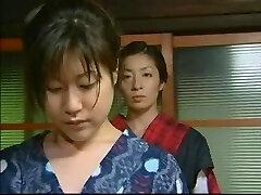 Chinese love story 238
