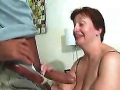Big Tit Redhead Fucked