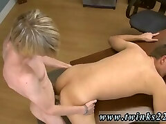 Asian gay couple sex videos That immense