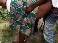 Congolais