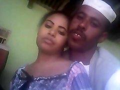 sudanese shy flash body
