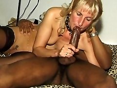 38 3-3 BUKKAKE Gang-fuck BLACK GUY FACIALS Cumshot