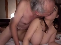 Exotic intercourse clip Big Tits great full version