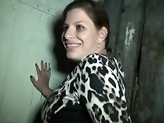 Crazy Big Tits clip with Mature,Big Natural Bumpers scenes