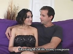 Swingers Have More Than A Superb Time!
