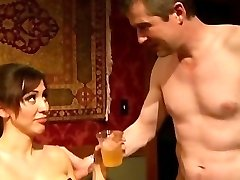 A Real Swinger's Intercourse - (Part 2)