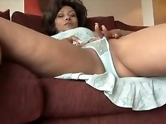 Ultra-kinky Amateur video with MILF, Big Tits scenes
