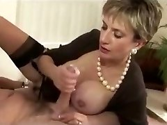 - Hand-job Cumshot compilation,