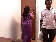 Indian mature gross BBW softcore