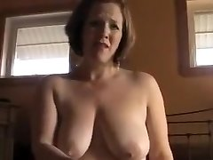 Exotic Inexperienced flick with Mature, Shower scenes