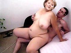 Videoclip - Angie