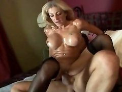 Tits By The Pound 3 - Gig 4