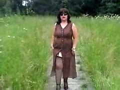 ليندا - المراعي الخضراء