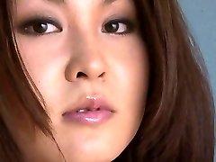 Asia Perfekt Titties