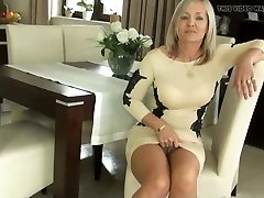 step-mom fantasy 3