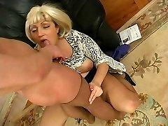 tights fetish