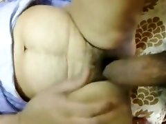 Splendid amateur MILFs, Indian sex movie