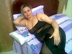 Arab Home Sex - Big Bum Round Ass - Chubby Bbw Mature Booty